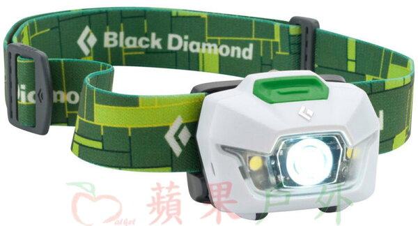 【【蘋果戶外】】BlackDiamond620590Storm超亮白【IPX7100流明】防水高亮度LED頭燈100流明BD登山