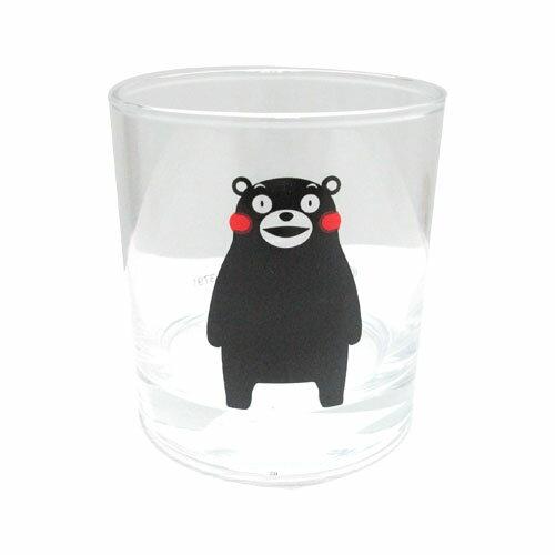 家的新衣:玻璃杯_JK-37098