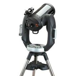 ㊣胡蜂正品㊣ Celestron CPC 925 自動尋星望遠鏡
