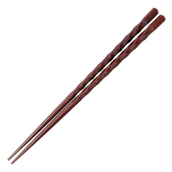 銘木筷 5入組 NITORI宜得利家居
