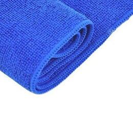 特價 纖維 加大 車布 吸水 寵物 抹布 洗車 自行車 機車 汽車美容