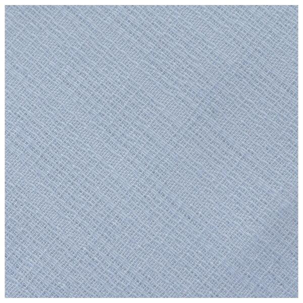 多種厚度對應純棉床包 ESPRIT 雙人 NITORI宜得利家居 3