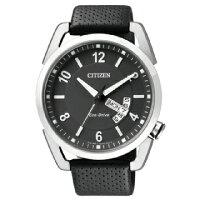 送男生聖誕交換禮物推薦聖誕禮物手錶到CITIZEN 光動能男錶/AW0010-01E就在方采鐘錶推薦送男生聖誕交換禮物