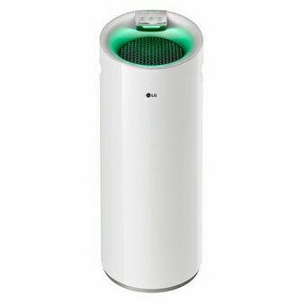 LG  PuriCare™ WiFi 超淨化 空氣清淨機 /台 AS401WWJ1