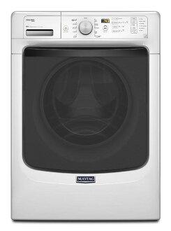 MAYTAG 美泰克 滾筒式洗衣機 (15KG) 10年保固~MHW4300DW/新款MHW5500FW