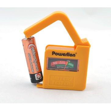 (開發票)電池測量器 (機械錶)(免吃電)