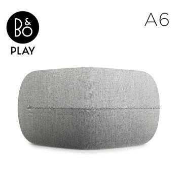 ├登山樂┤ 丹麥B&O B&O PLAY BeoPlay A6 無線藍牙WiFi喇叭#A6