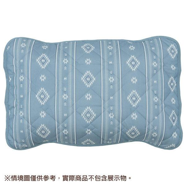 接觸涼感 枕頭保潔墊 N COOL Q 19 KILM NITORI宜得利家居 2