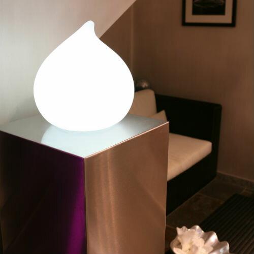 【7OCEANS七海休閒傢俱】Smart&Green 戶外燈具 DEW 1