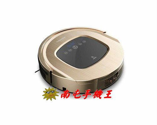<br/><br/>  +南屯手機王+ THOMSON智慧型機器人掃地吸塵器TM-SAV09DS【預購中】宅配免運費<br/><br/>