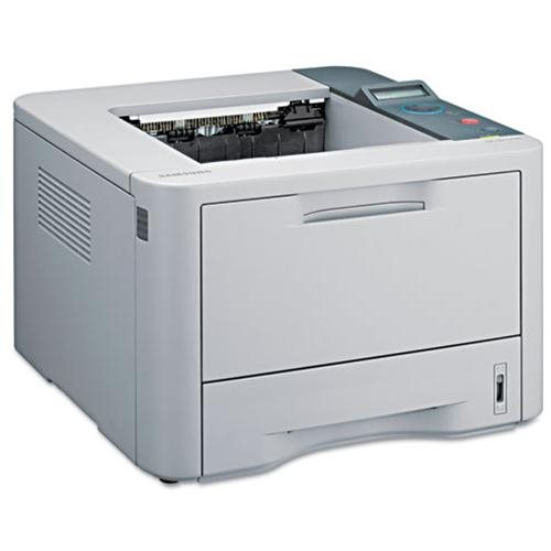 Refurbished Samsung ML-3712ND Laser Printer 1