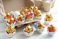 蛋黃哥玩具與玩偶推薦到黃金版 Golden 12星座蛋黃哥 盒玩 公仔 全套12款入 gudetama 療癒一哥 三麗鷗正版授權 禮物選擇就在UNIPRO優鋪推薦蛋黃哥玩具與玩偶