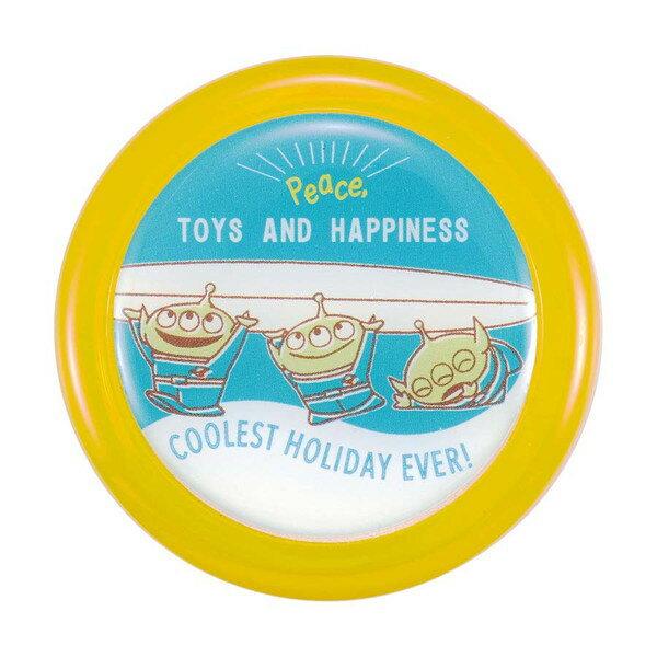 玩具總動員Toy story 不鏽鋼輕量保溫瓶300ml,隨手瓶/保溫杯/直飲式水壺/環保杯/隨行杯,X射線【C422931】