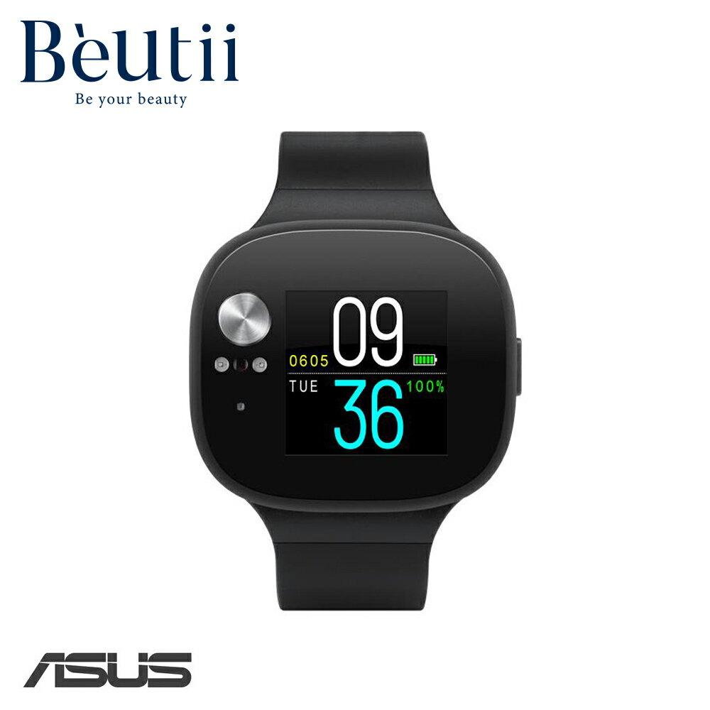 ASUS VivoWatch BP 智慧健康手錶 HC-A04 公司貨 GPS感測器 運動 心率偵測
