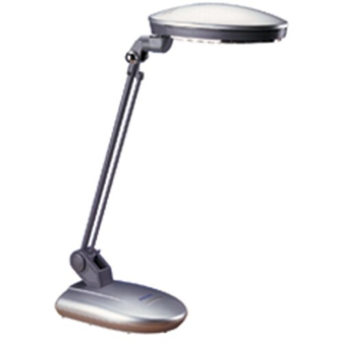 【飛利浦PHILIPS】 PLF-27203 第二代雙魚座 檯燈