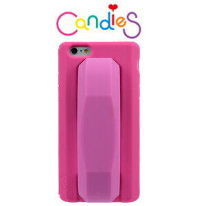 【Candies】Call Me May Be(全粉)iPhone 6 Plus