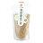 韃靼蕎麥粒/120克-日本烘焙保留蘆丁營養,香脆可口的全穀健康零嘴 1