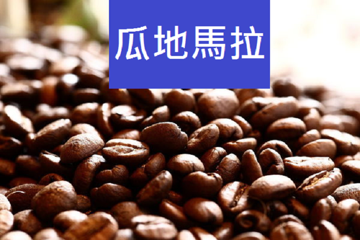 【17品味生活】1磅咖啡豆 (義式咖啡;橫跨三產地完美比例烘焙)