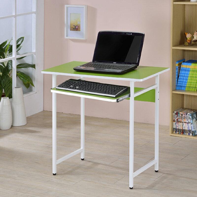 生活大發現-DIY-不佔空間電腦桌/工作桌/書桌