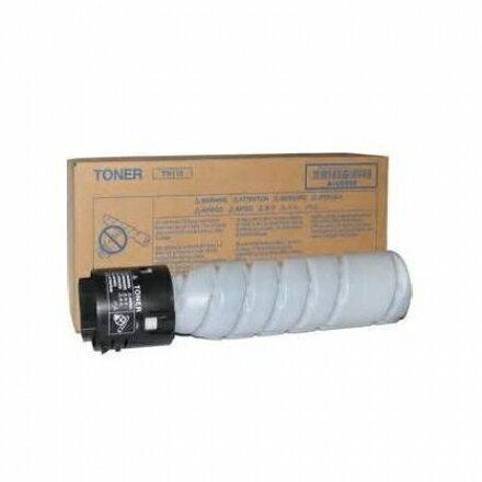 KONICA MINOLTA TN118原廠影印機碳粉(1盒2支入) 適用BIZHUB 185/195/215/226/235
