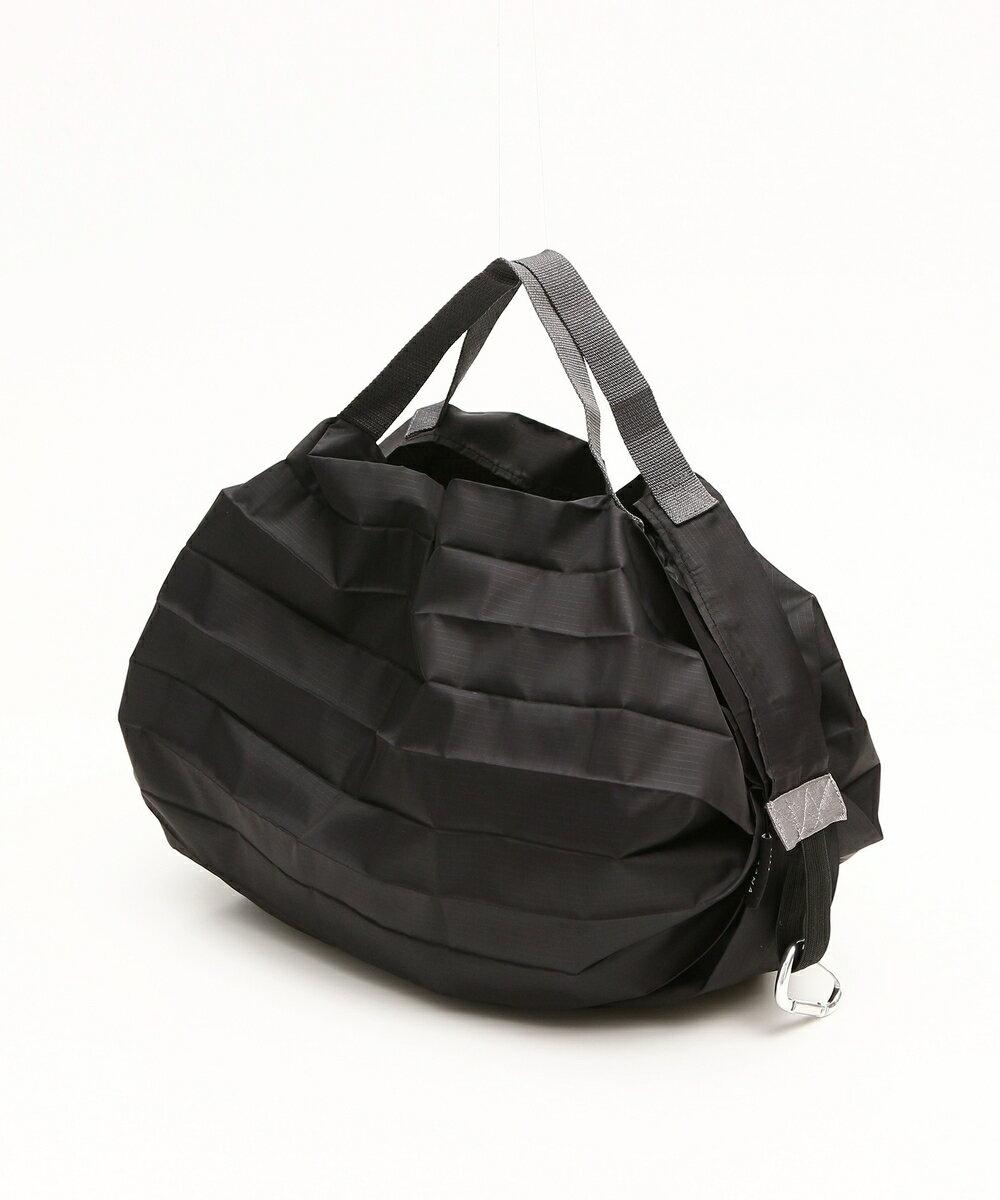 現貨 ✨ shupatto 日本連線 超輕量 環保袋 購物袋 減塑 環保 不塑 折疊 4色 帶回 日本 便利 輕量