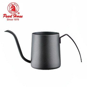 Nicegoods 生活好東西:【日本寶馬】掛耳式咖啡手沖壺350ml(咖啡壺手沖咖啡咖啡用品)