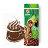 伯朗巴西咖啡豆(100%雨林聯盟認證豆)(250公克裝) 0
