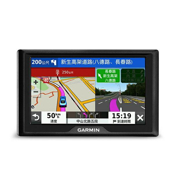 GARMIN Drive 52 5吋 車用衛星導航 [富廉網]
