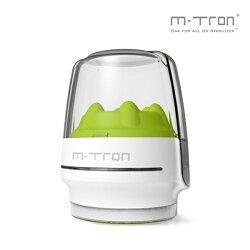 MTRON  英國 攜帶型 / 多功能 紫外線奶瓶消毒器