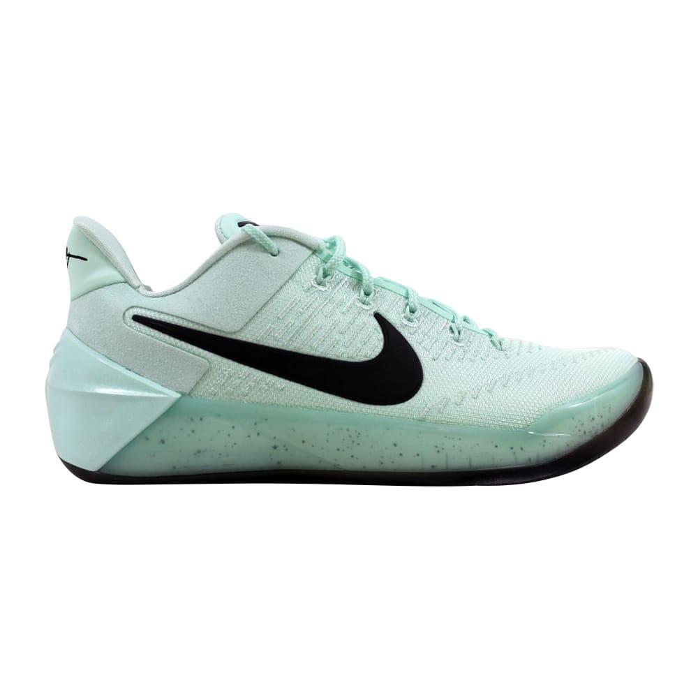18e5cddcc8a1 Kixrx  Nike Kobe AD Igloo Black 852425-300 Men s Size 11