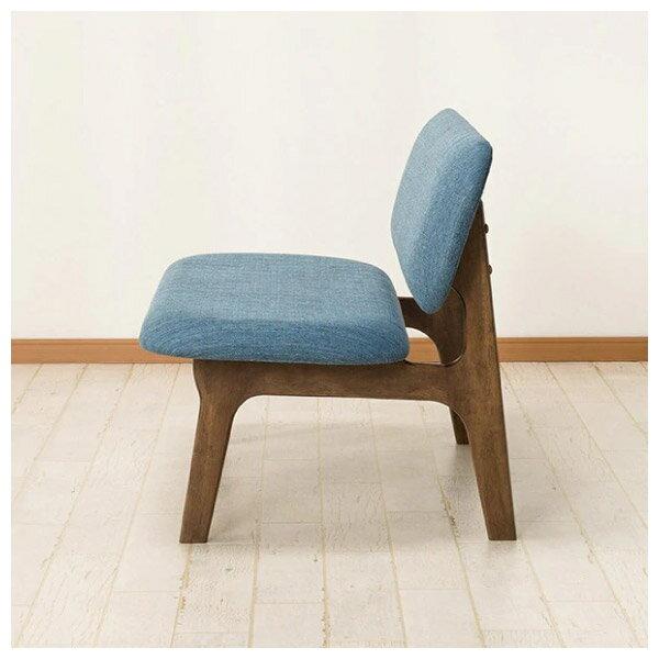 ◎橡膠木質餐桌椅四件組 RELAX 160 MBR / TBL NITORI宜得利家居 9