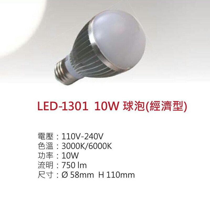 LED球泡 全周光