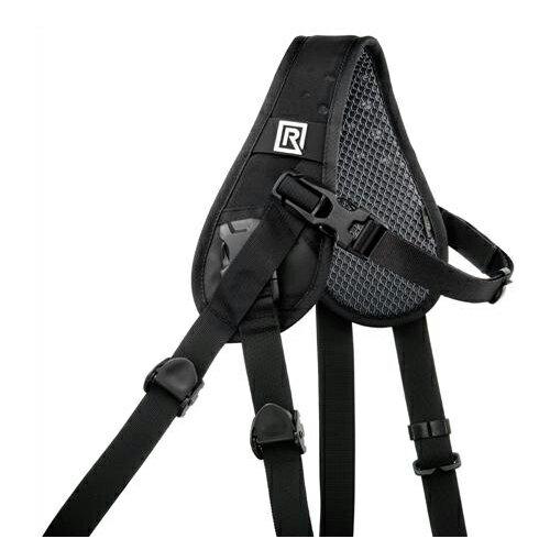 ◎相機專家◎ BlackRapid 輕觸微風 BT系列 Street 街頭遊俠 相機背帶 Metro 新款 公司貨