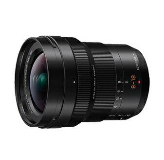 MY DC數位相機館:現貨~Panasonic國際牌LEICADGVARIO-ELMARIT8-18mmF2.8-4.0ASPH變焦超廣角大光圈鏡頭平輸