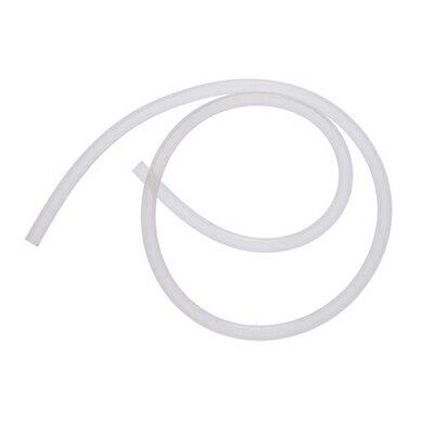 【悅兒樂婦幼用品館】Combi 康貝 自然吸韻吸乳器配件-導管