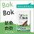 +貓狗樂園+ Bok Bok【保健良品。鯊魚肉乾。150g】200元 - 限時優惠好康折扣