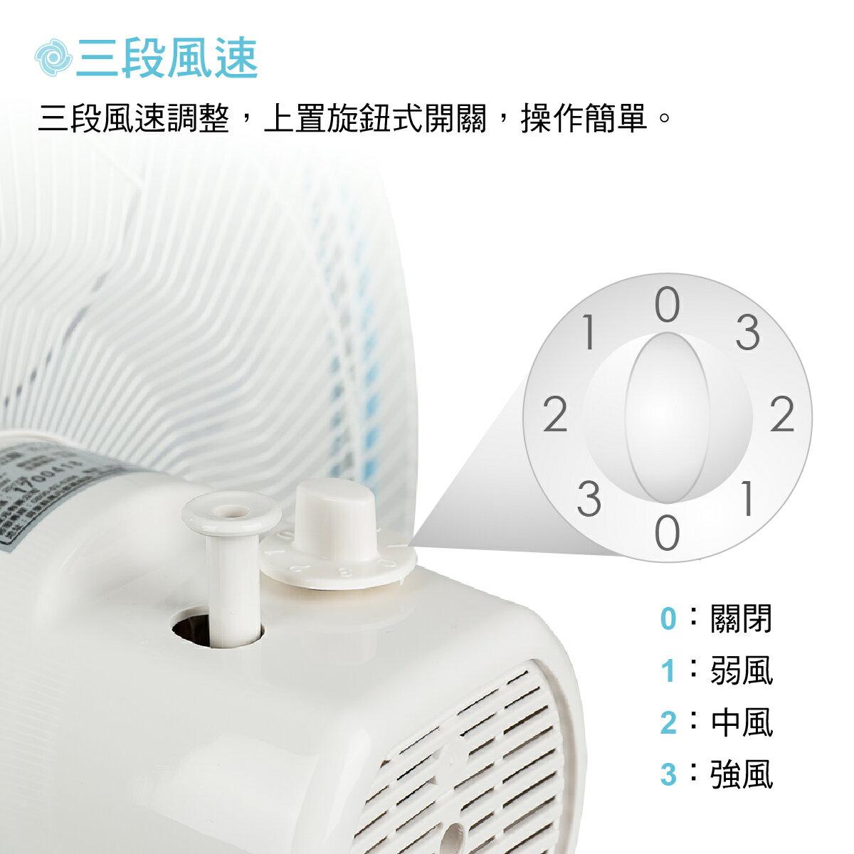 🔥現貨 / 免運🚚※免運喔🔥大家源 18吋立扇 / 電風扇 TCY-8103 1