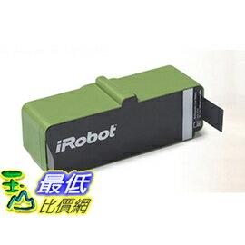 <br/><br/>  [促銷到1月15日24個月保固] iRobot Roomba 原廠鋰電池 適用 500 600 700 800 系列所有iRobot 機種<br/><br/>
