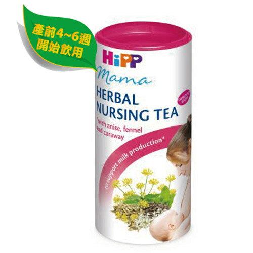 【奇買親子購物網】HiPP喜寶天然媽媽飲品/濃縮精華/1入
