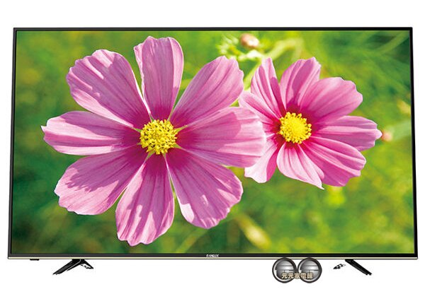 【SANLUX 台灣三洋】 60吋LED背光液晶電視 SMT-60E3~含限區配送基本安裝