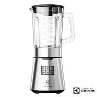 Electrolux伊萊克斯商品推薦Electrolux 伊萊克斯 EBR7804S 設計家系列冰沙果汁機