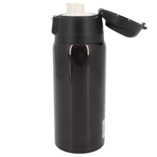真空保溫不鏽鋼運動瓶 600ml CCT-9 NITORI宜得利家居 1