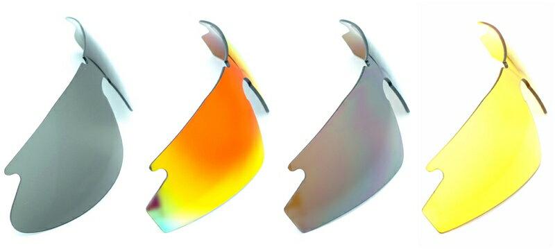 又敗家@台灣製造PHOTOPLY鏡片適MLB大聯盟運動太陽眼鏡(抗IR紅外線眼鏡片/抗藍光鏡片/夜視鏡/七秒變色鏡片/抗炫光鏡片/偏光鏡片寶麗萊鏡片CPL鏡片)
