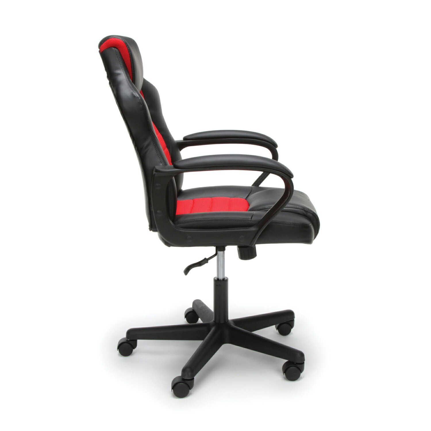 Essentials by OFM ESS-3083 Racing Style Gaming Chair 5
