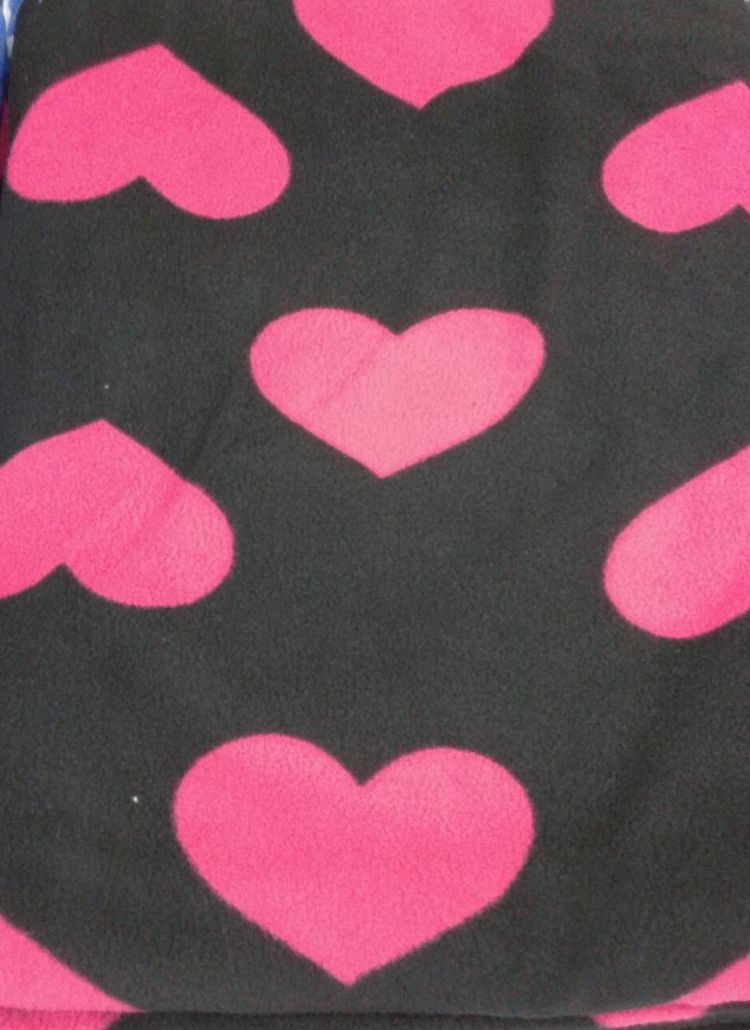 [床工]冬季限定版-超細纖維暖暖被+瑤粒被套(不挑花690元)--單人被--數量有限 1