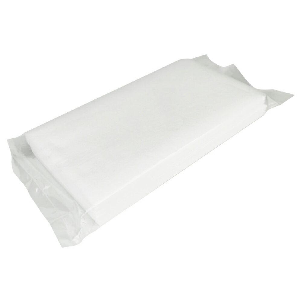 【MIT台灣製 拋棄式口罩內襯墊】口罩內襯 口罩防護墊 口罩墊片 衛生墊 拋棄式口罩防護墊 口罩護墊 防護口罩內墊內襯 1