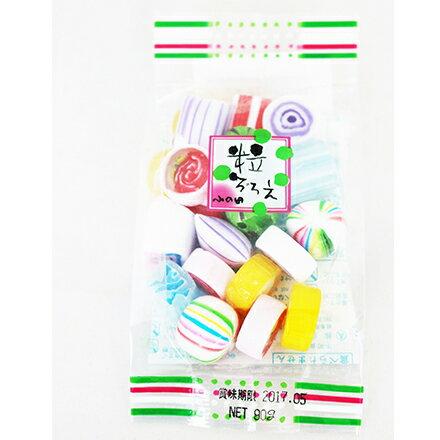 【敵富朗超巿】小野田製果 手造糖 5