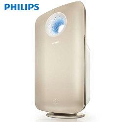 [全店97折][建軍電器]PHILIPS 飛利浦 PM2.5頂級進化空氣清淨機 AC4374