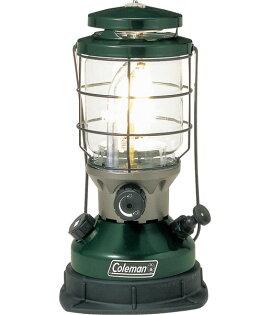 【露營趣】中和安坑附營燈袋ColemanCM-2000北極星氣化燈汽化燈露營燈野營燈