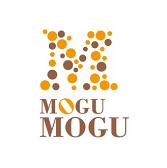 MoguMogu 莫谷市集